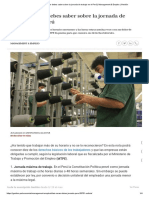 Lectura_obligatorio1_Diez cosas que debes saber sobre la jornada de trabajo en el Perú.pdf