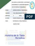 Historia Tabla Periodica 5