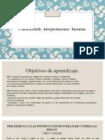 Interpretación texto Cortázar (1).pptx