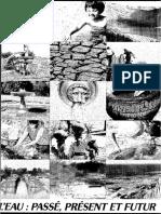L'eau, passe, présent et futur.pdf