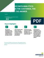 curator-pdf_12976-CUR-RR-field-service-analytics