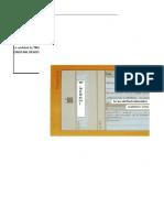 factura, cheque y letra pto.1