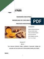 Mermelada de cúrcuma con piña (1) (1).docx