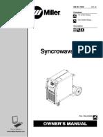 Syncrowave 210.pdf