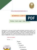 (3) Numeros cuanticos.pdf'.pdf