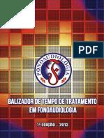 BALIZADOR DE TEMPO.pdf