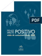 visao-sustentabilidade-natura-2050-progresso-2014