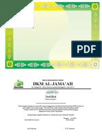 SERTIFIKAT AL-JAMAAH OK.docx.pdf