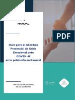 hhrfw6.pdf