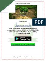 agriculture-pdf-download-92_compressed-1