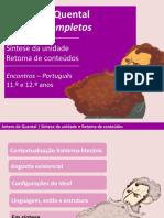 430384869-Antero-Quental-Sonetos-Retoma.pptx