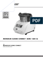 ES_338924_MC_connect_SKMC_1200_C3_Hauptbedienungsanleitung