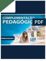 Emociones y inteligencia.pdf