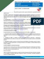 ARTE-5tO-PRI-FICHA-3