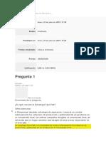 Evaluación U2_Marcela Merchan
