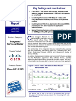 miercomreport_cisco_isr_4451-x_router.pdf