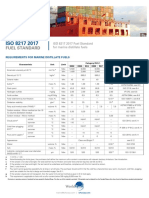 ISO-8217-2017-Tables-1-and-2-1-1.pdf