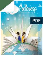 evangelismo-2020- CAD.pdf