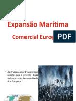 AMÉRICA QUE EUROPEUS ENCONTRAM.pptx