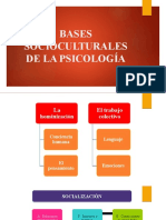BASES SOCIOCULTURALES DE LA PSICOLOGÍA.pptx