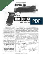 Colt Scamp