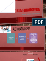 AUDITORIA FINANCIERA.pptx