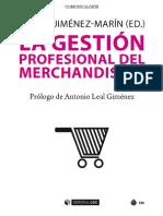 La gestión profesional del merchandising.pdf