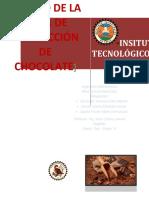 ANALISIS DE PROCESO DE PRODUCCION.docx