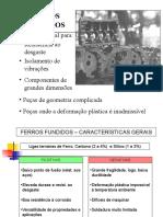 05-Ferros_fundidos