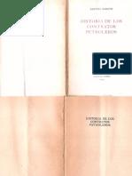 Arturo Sabato - Historia de los contratos petroleros_ notas para el prólogo de un libro sobre _petróleo y nación_-COGTAL (1963).pdf