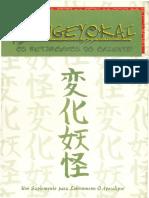 Livro da Tribo - Hengeyokai.pdf