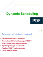 Lecture-11_dynamic_scheduling_a.ppt