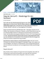 EuGH-Urteil zu Staatsanleihen.pdf