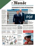 Le_Monde_-_16_07_2020