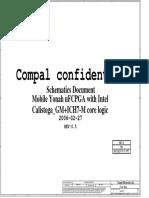 hp-compaq-nc4400-compal-la3031p-laptop-schematics.pdf