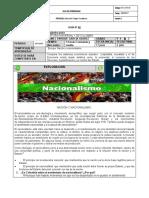 GUIA_2_HISTORIA_NACIONY_NACIONALISMO ALEJANDRA PEÑA