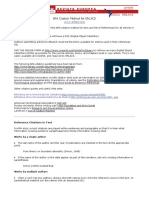 APA-Citation-for-Erlacs