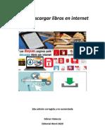 Como Descargar Libros en Internet 2ed - Gibran Valencia