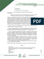BOJA20-136-00002-7609-01_00174970.pdf