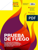 MujeresEdicion5.pdf