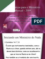 Dicas_Praticas_para_o_ministerio_Musical.ppt