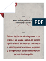 mitos suicidio.pptx