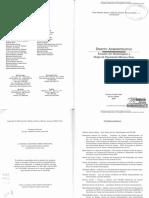 ATIVIDADESCOMUNICADAS.pdf