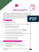 311_Maths_Eng_TRIGO IDENTITIES 4
