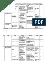 FORM_1_SCHEMES_COMPUTER_STUDIES SEPTEMBER 2012.doc