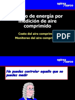 airecomprimido-090310093102-phpapp02.pdf