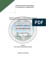 16_1050.pdf