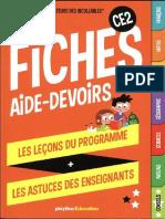Fiches_aide-devoirs_CE2.pdf