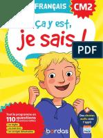231_a_y_est_je_sais_cm2(2) (1).pdf