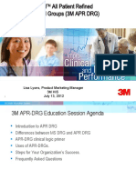 DRG-Overview-of-All-Patient-Refined-Diagostic-Related-Groups.ppt